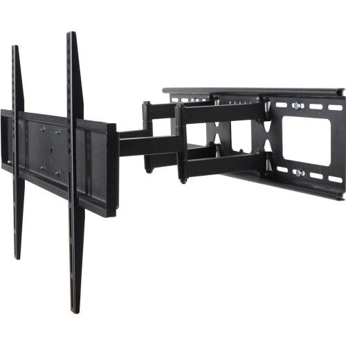 25 best swivel tv wall mount ideas on pinterest tv
