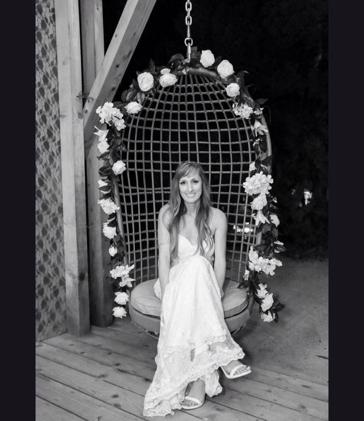 Beautiful Bride Custom 52
