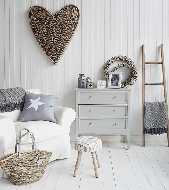 The White Lighthouse Furniture Living Room Furniture Be
