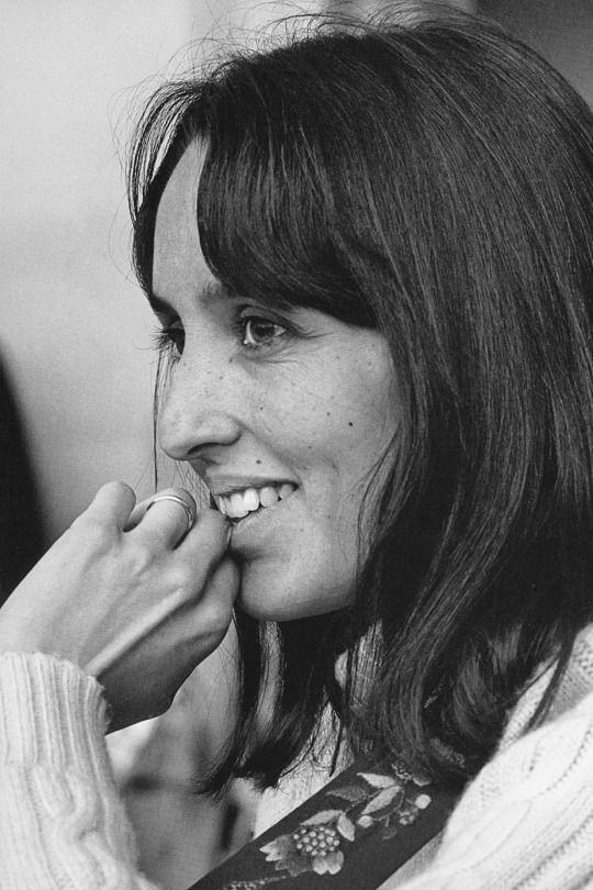 Happy Birthday Joan Baez ,