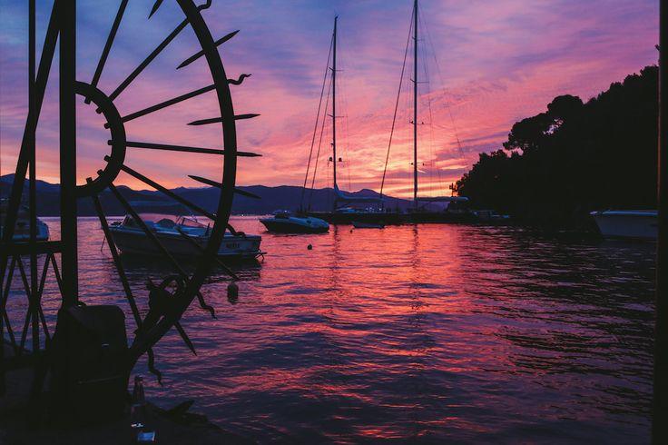 I+found+my+love+in+Portofino