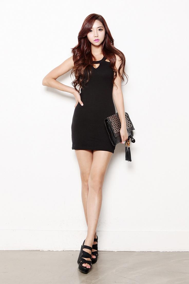 Itsmestyle Best Brand Eris Wigme Wig Fashion K Fashion Street Fashion Itsmestyle