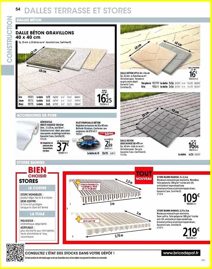 Lame Terrasse Composite Brico Depot Luxe 16 Collection Bois Terrasse Brico Depot Of Lame Terr Lame Terrasse Lame De Terrasse Composite Terrasse Composite