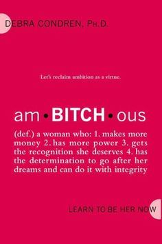 Women In Business Quotes Adorable Women In Business Quotes Amazing 144 Best Inspirational Quotes
