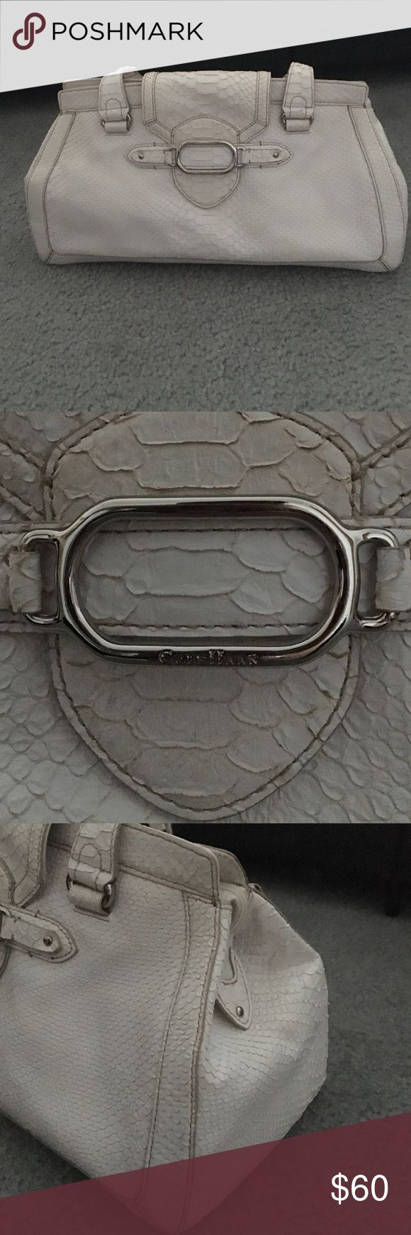 Cole Haan purse Purse from Cole Haan. Good condition. Cole Haan Bags