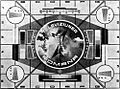 Test card - Wikipedia, the free encyclopedia