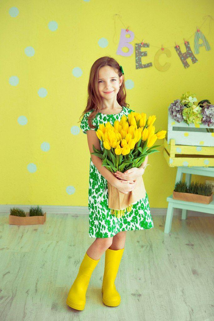 Оксана Иващенко