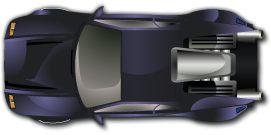 Nitro type race garage plans