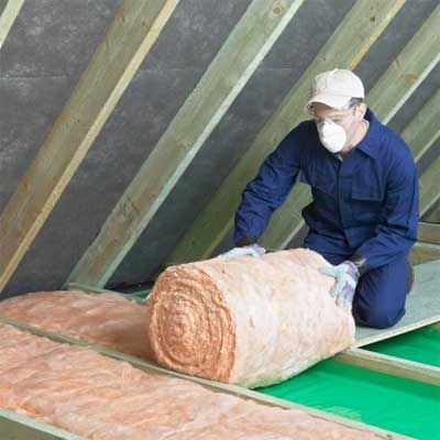 Why--and how--you need to put the right kind of vapor in the right place if you're planning on insulating your attic.