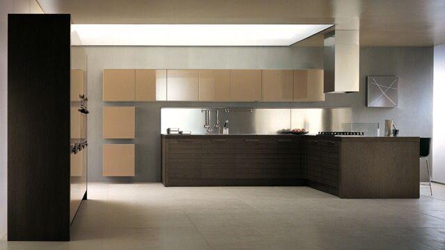 Las mejores 114 ideas de Cocinas Baratas en Madrid ideas on ...