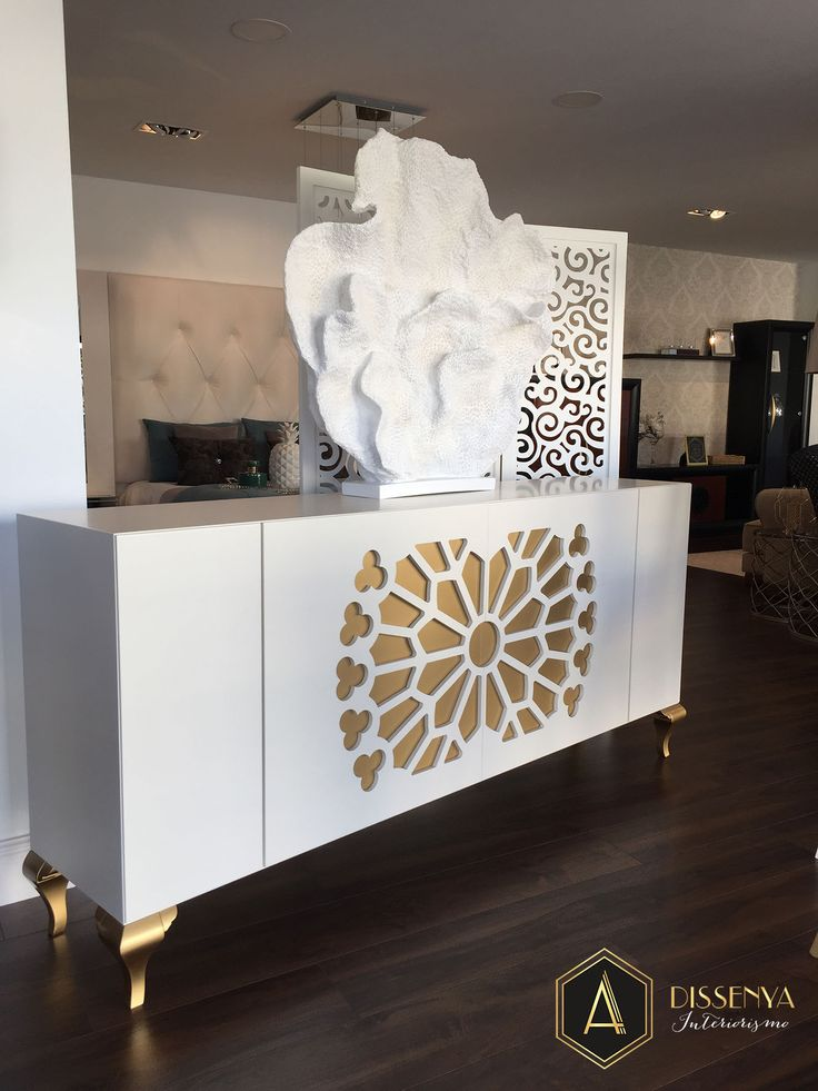 33 best images about exposiones de clientes on pinterest - Franco furniture precios ...