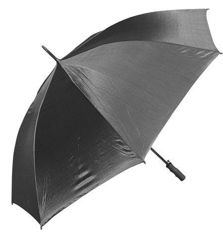 Extra Large Promotional Umbrella