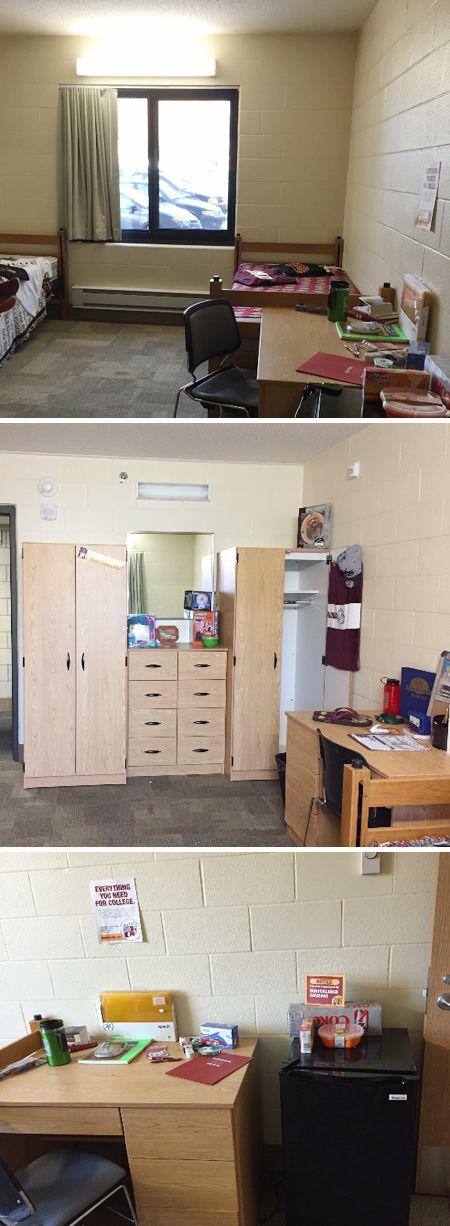 tips for your baylor dorm room - Dorm Room Furniture