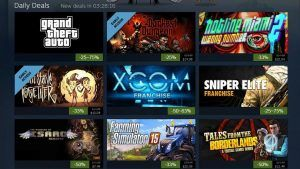 Are Valve and Steam Helping PC Gaming or Hurting It?