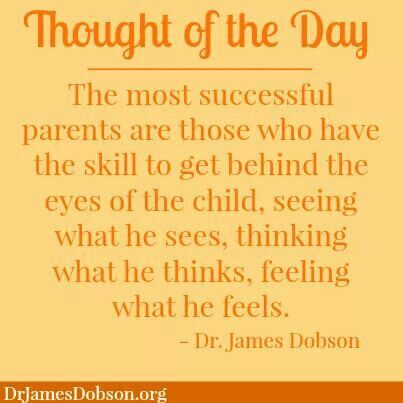 dobson single parent personals Christian parenting books that offer a practical and biblical perspective on raising children of single parents grandparents dr james dobson books on.