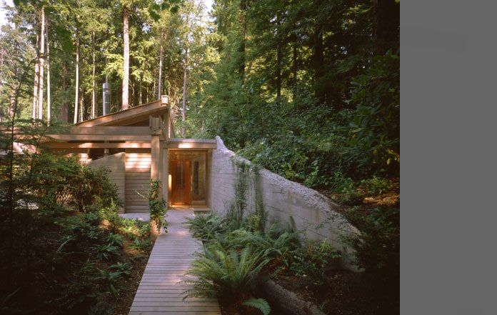 17 best images about cutler anderson designs on pinterest for Jim cutler architect