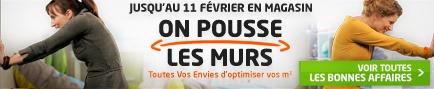 http://www.leroymerlin.fr/v3/p/produits/suspension-feliz-taupe-1x40-watts-diam-36cm-e155088