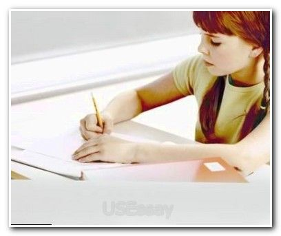 best essay writing narrative images essay essay wrightessay good grammar checker explain compare and contrast introduction to literary