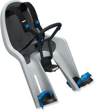 Thule RideAlong Child Bike Seat - Mini