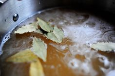 The Pioneer Woman Turkey Brine Recipe I've always used Alton Browns (which everyone says is the best turkey ever!) think I will try this one since I love everything from her :)