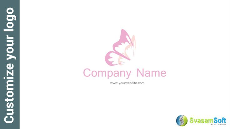 Your company will get good image and branding with our logo design services. We create appropriate and thoughtful logo for your brand.