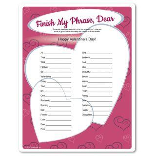 best 25 valentines games ideas on pinterest kids valentines games valentine party and valentines day activities - Valentine Games For Church