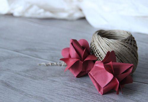 67 best images about decorar con papel on pinterest paper lanterns paper bags and paper doilies. Black Bedroom Furniture Sets. Home Design Ideas