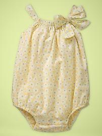 Baby Gap #baby #clothes