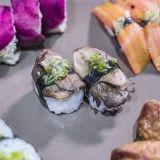 Youmiko Vegan Sushi, Zdjęcia (Śródmieście Południowe)