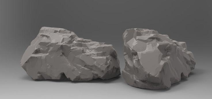 https://www.artstation.com/artwork/rock-sculpt-836b6d96-1237-4993-9e10-be09cddfe567