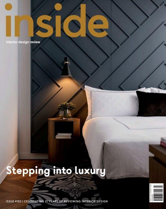 Interior Design Free Download Pdf Home Interiors Across The World