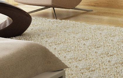 Try out our latest method of carpet cleaning! Dry cleaning your carpets will give you an immaculate clean and impeccably smooth finish, leaving them looking soft and good as new. Because of the dry finish, you'll be walking on them again just moments after we're done!