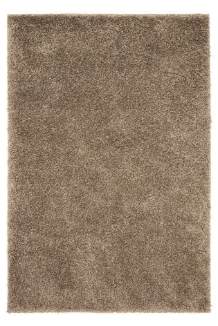 Buy Cosy Rug from the Next UK online shop
