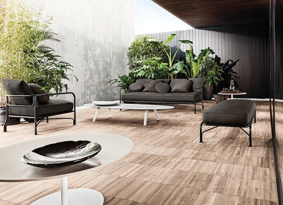 MINOTTI OUTDOOR - Google Search