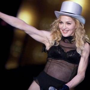 20 Sexiest Madonna Videos Songs
