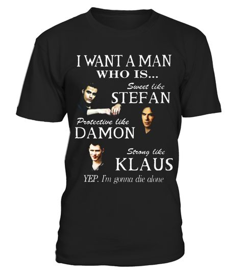 # YEP I'M GONNA DIE ALONE 2 .  Please Share For Your Friends! Tag: Vampire, diaries, vampire movies, vampire bat, vampire blood, vampire legends, vampire life, vampire lovers, vampire quotes