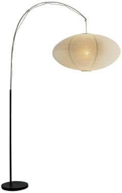 64 Best Images About Funky Floor Lamps On Pinterest
