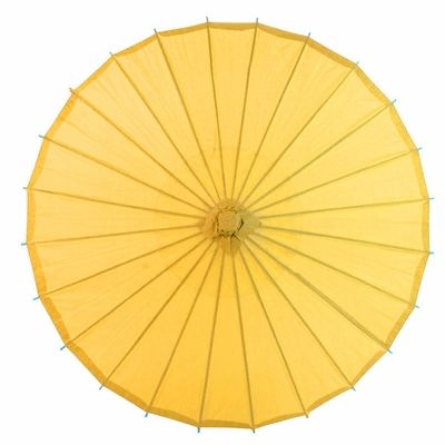 Yellow Paper Parasol Umbrellas on Sale Now! We offer vintage and unique patterned Wedding Decorations, party supplies, decor, and lighting supplies in Bulk at Wholesale Prices.