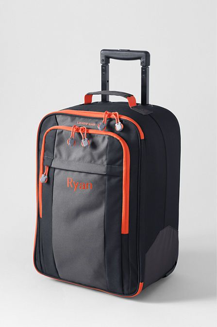 10 best Luggage Research :) images on Pinterest | Kids luggage ...