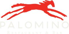Palomino Restaurant & Bar | 49 West Maryland Street | 317-974-0400 | www.palomino.com | $$ | Casual | 11-4pm/5-10pm |  Rustic European Menu Happy Hour Everyday | 1 minutes/0.26 miles from hotel