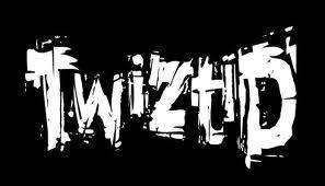 Twiztid....