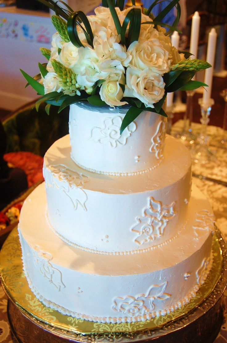 wedding cakes in new braunfels tx 42 best 2tarts traditional wedding cakes images on 24709