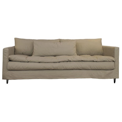 Bb Italia Ray Sofa Images BampB Livingroom Living