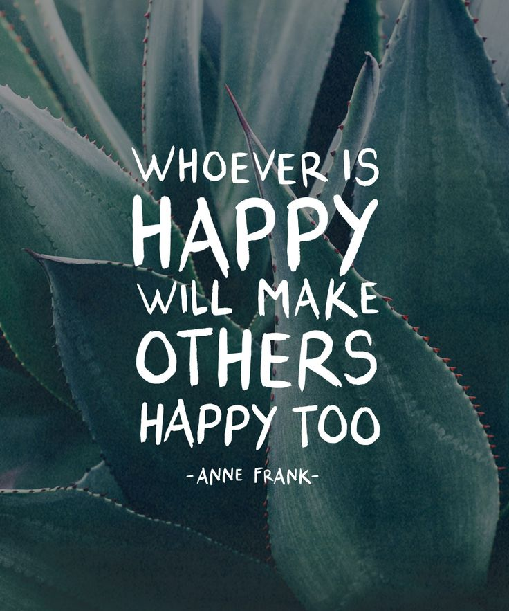 To Make Others Happy Quotes: Best 25+ Happy Funny Quotes Ideas On Pinterest