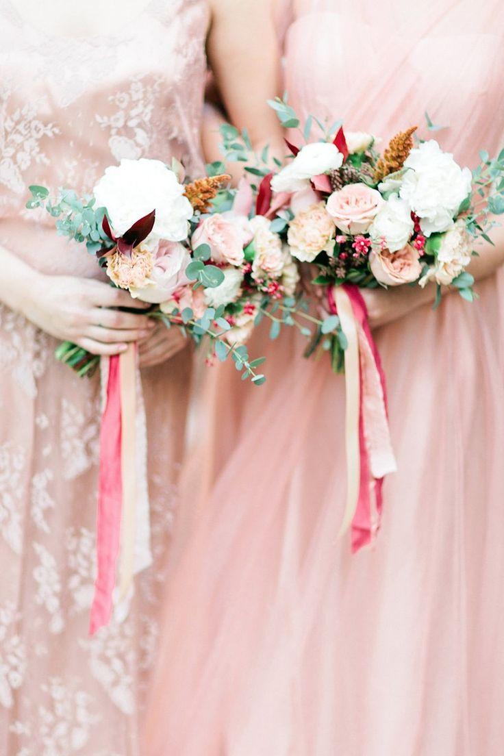 1318 best Outdoor Weddings images on Pinterest | Glamping weddings ...