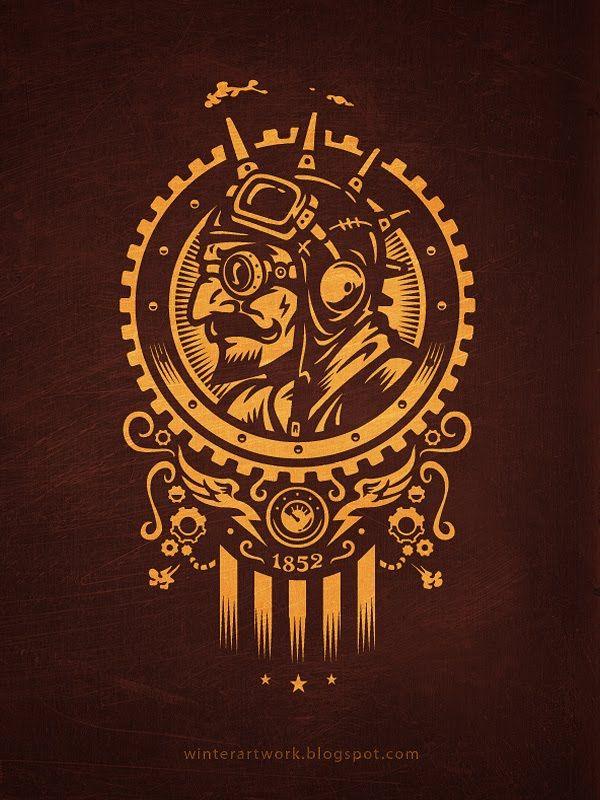 Musician Logos  Band Logos  Logo Maker  LogoGarden