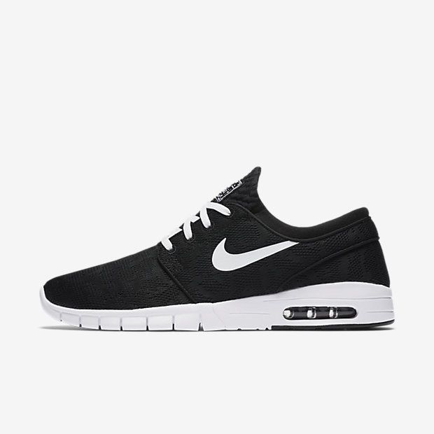 Grount, Sneakers Basses Homme, Noir (Black), 44 EUG-Star