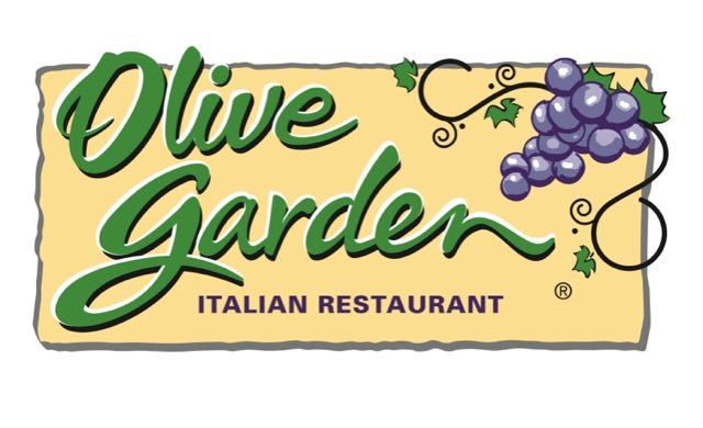 Win a $100 Olive Garden Gift Card