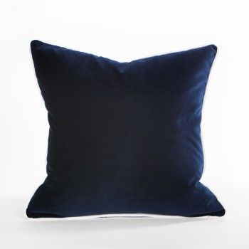 Newport Down Throw Pillows : 18 Best images about Solid Compliment s on Pinterest Shops, Linen pillows and Turquoise