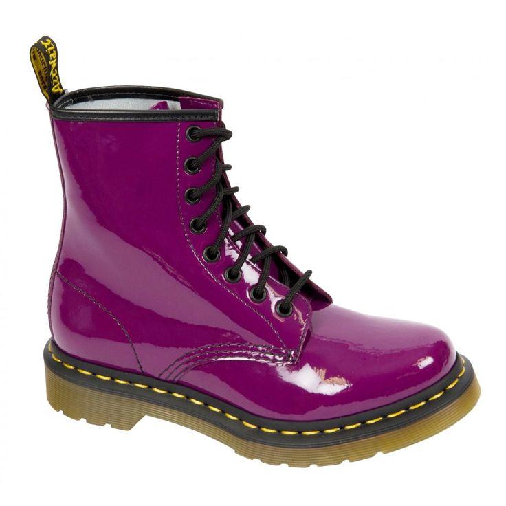 1b8d33dc339530c51126886826b17102--doc-martens-boots-purple-doc-martens.jpg
